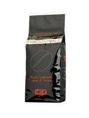 Vettori Tradizionale 100% Robusta zrnková káva 1 kg