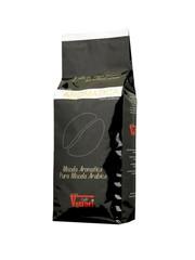 Vettori Aromatica 100% Arabica zrnková káva 1 kg