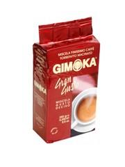 Gimoka Gran Gusto mletá káva 250 g