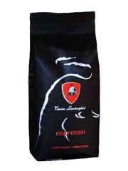 Tonino Lamborghini caffe Platinum zrnková káva 1 kg