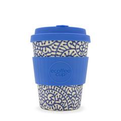 Ecoffee cup Setsuko cup bambusový hrnek, 350 ml