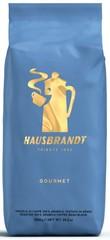 Hausbrandt Gourmet zrnková káva 1 kg