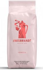 Hausbrandt Venezia zrnková káva 1 kg